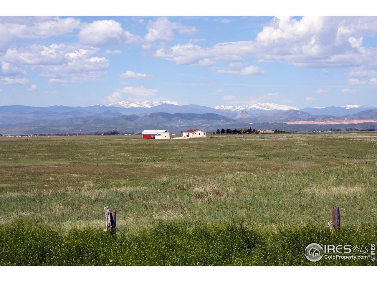 408 Buffalo Range Ln - Photo 1