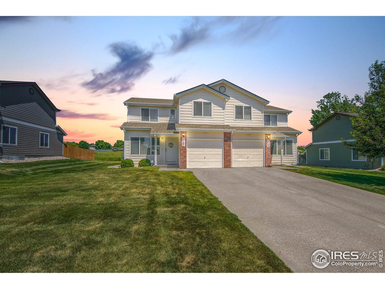 3107 Swan Point Dr - Photo 1