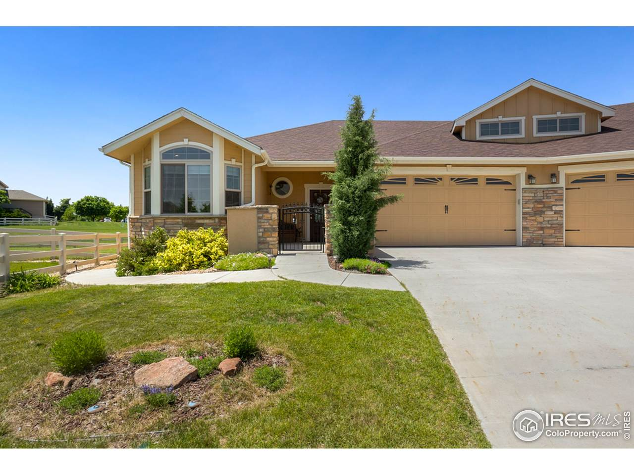 3005 Bryce Dr - Photo 1