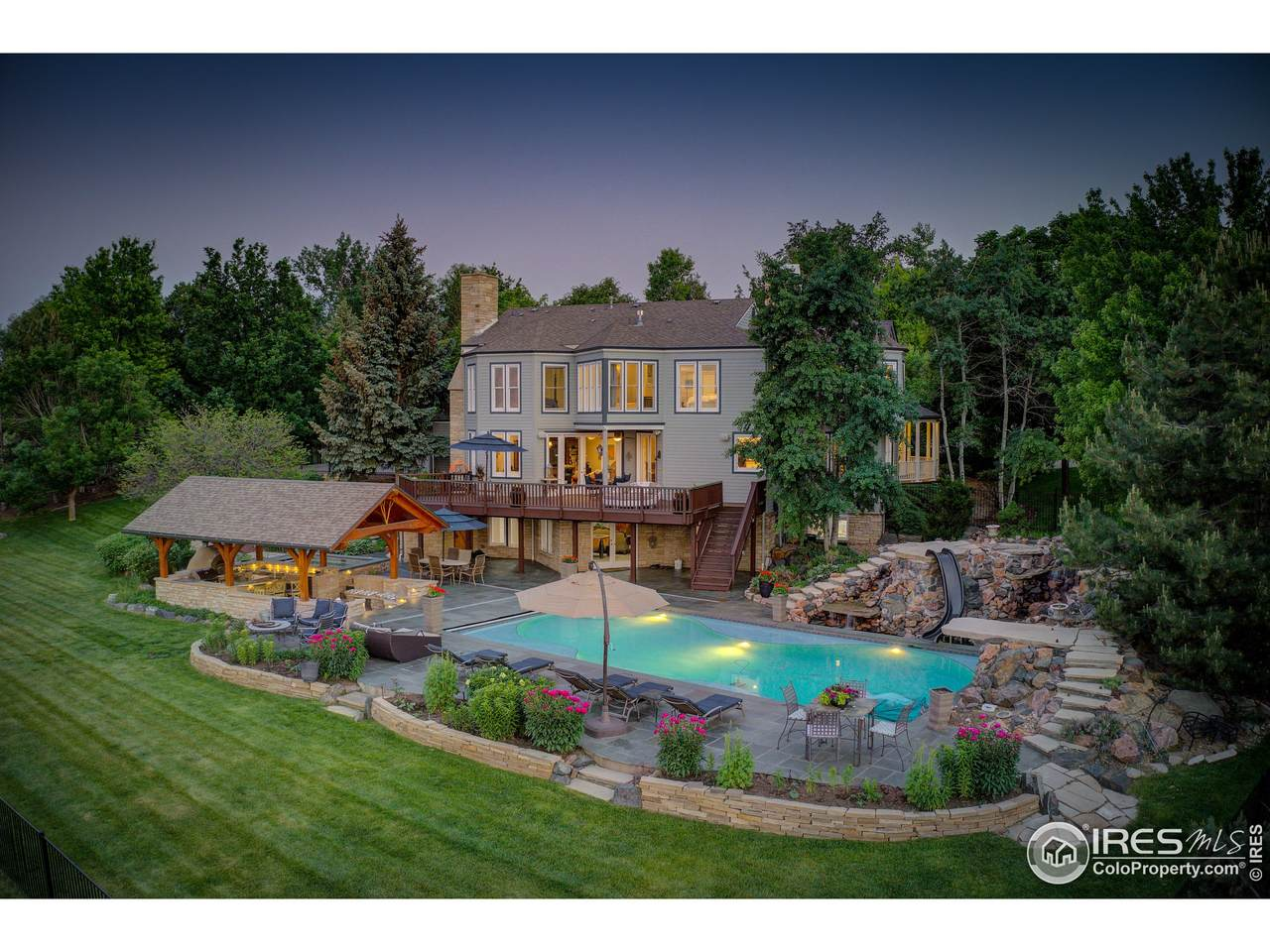 5399 Waterstone Dr - Photo 1