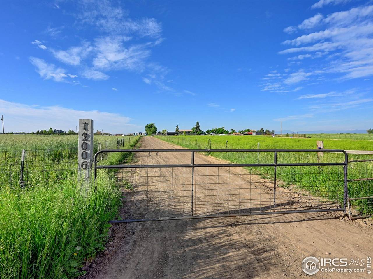 12006 Wasatch Rd - Photo 1