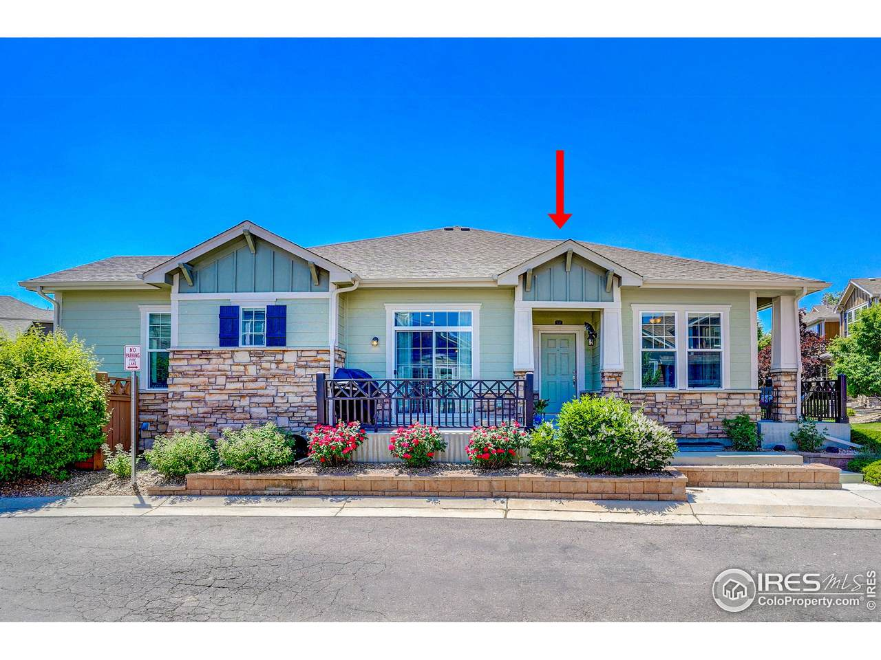 3751 136th Ave - Photo 1