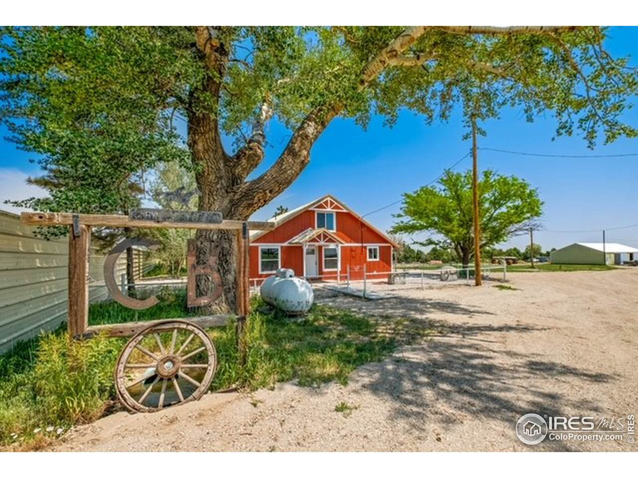 8738 County Road 59 - Photo 1