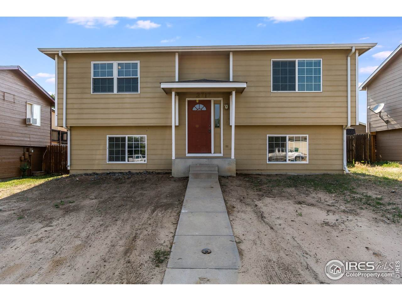 3717 Valley View Ave - Photo 1