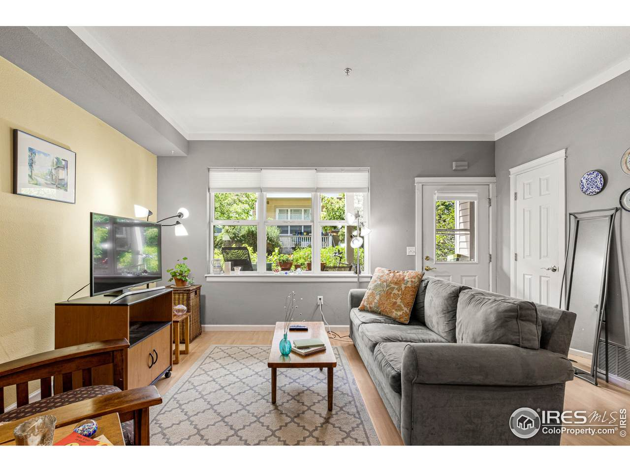 1420 Lee Hill Rd - Photo 1