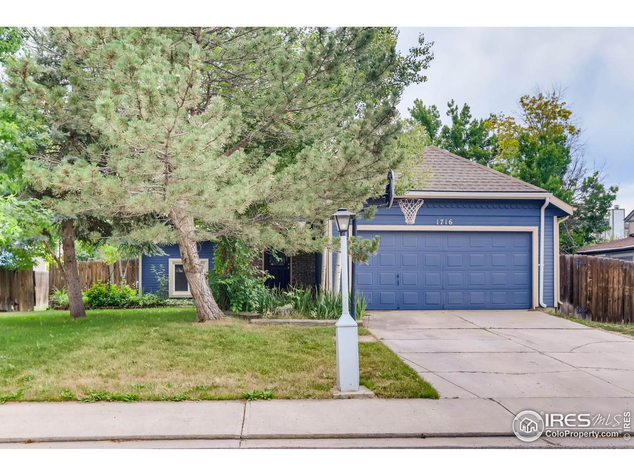 1716 Flemming Dr - Photo 1