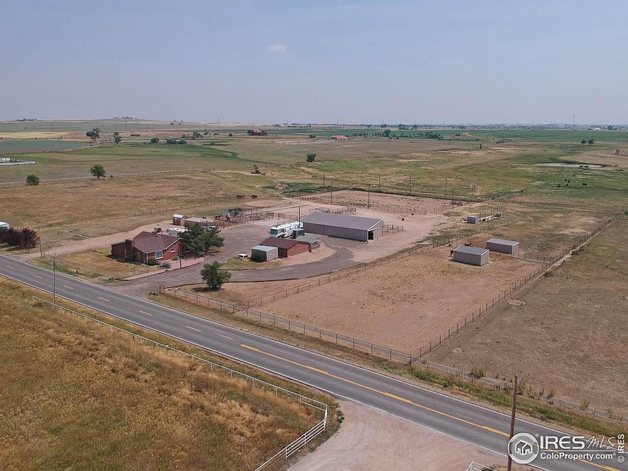 14264 County Road 22 - Photo 1
