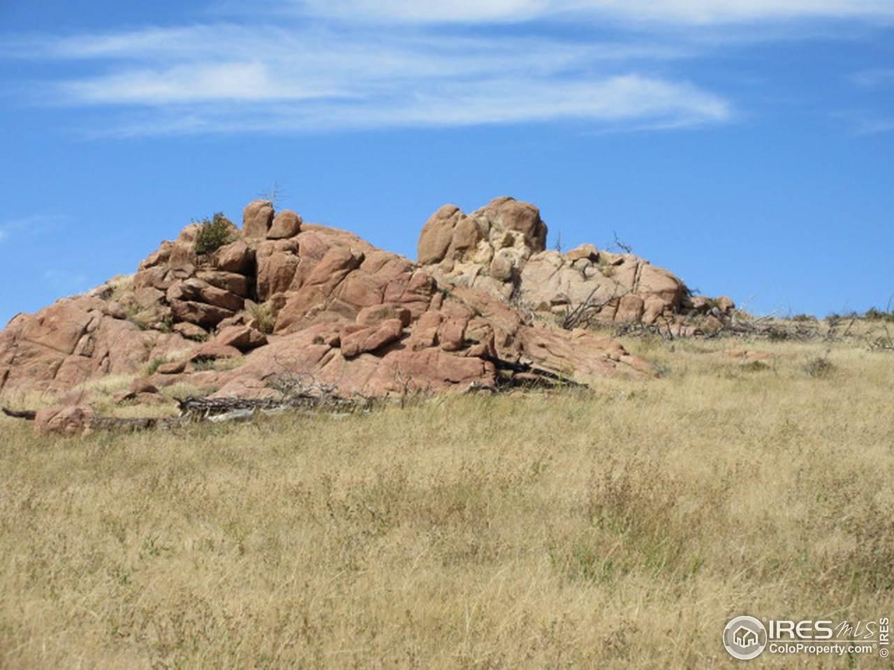 525 Horse Mountain Dr - Photo 1