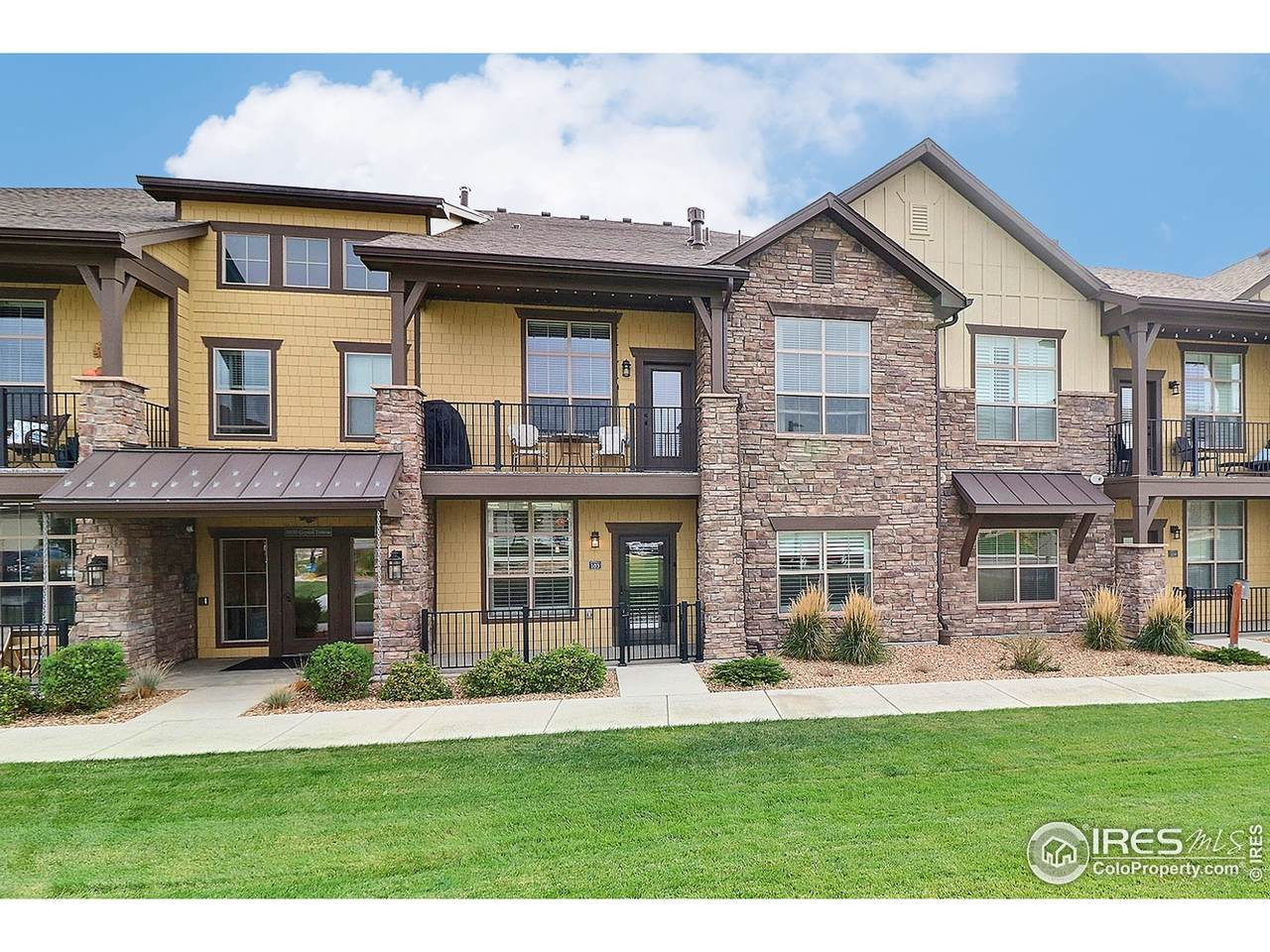 6650 Crystal Downs Dr - Photo 1