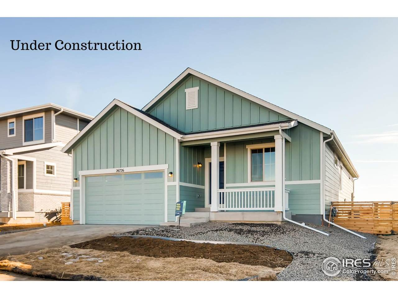 1764 Branching Canopy Dr - Photo 1