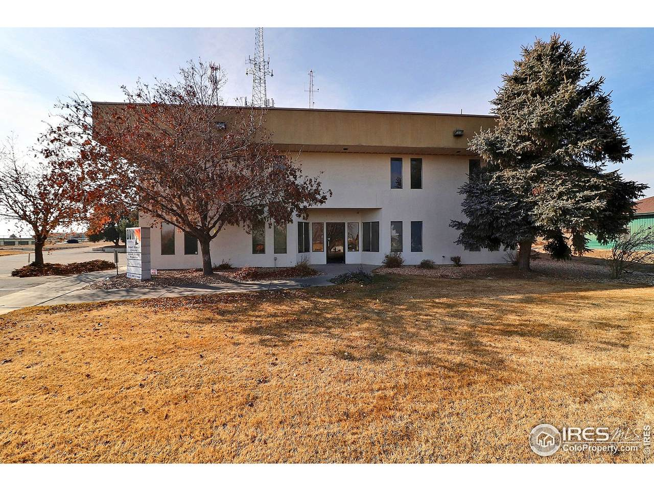 3115 35th Ave - Photo 1