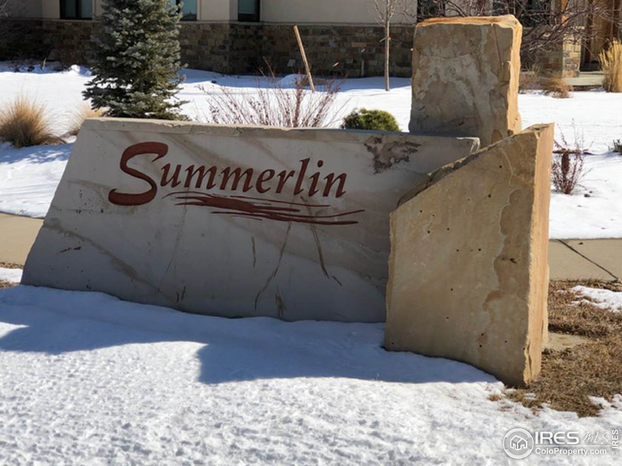 8663 Summerlin Pl - Photo 1