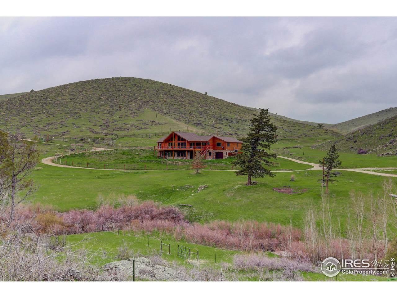 1000 Deer Meadow Way - Photo 1