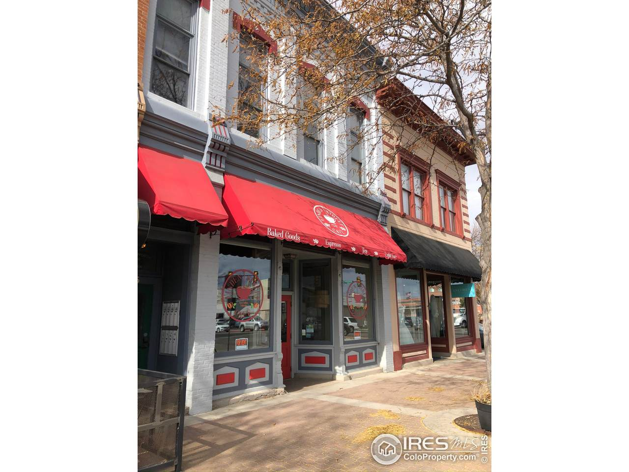 255 Linden St - Photo 1