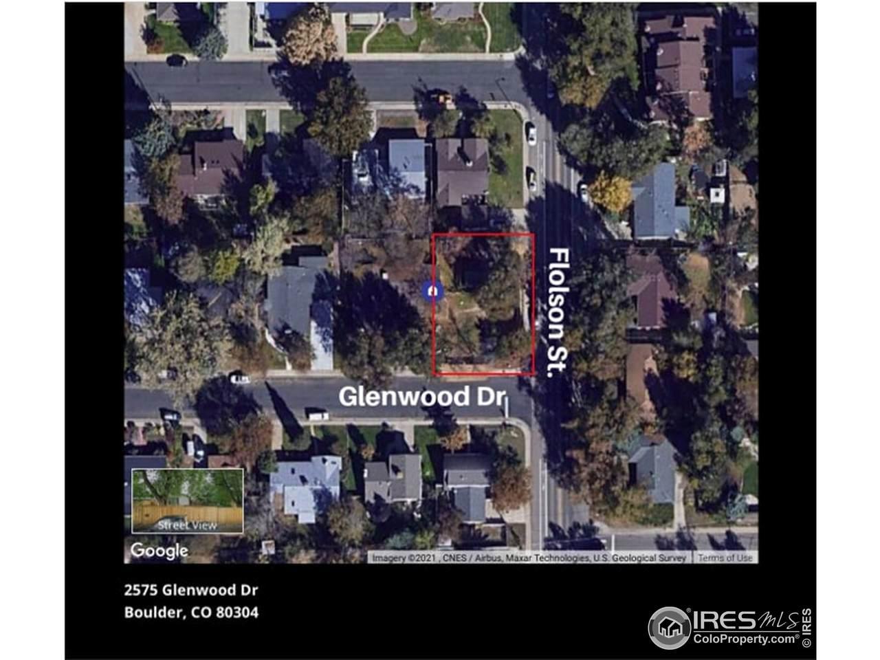 2575 Glenwood Dr - Photo 1
