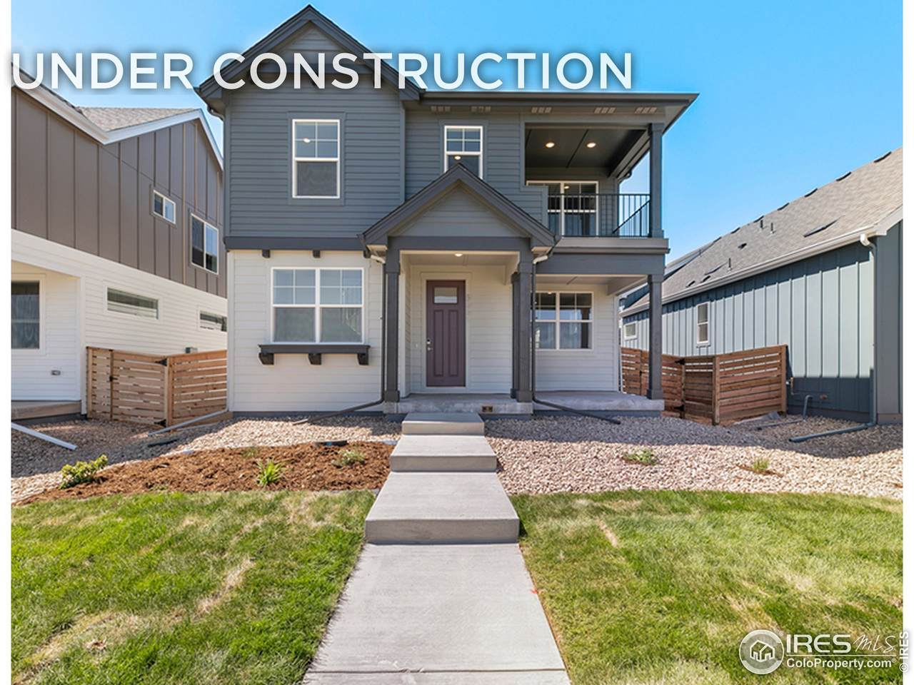 5661 Stone Fly Dr - Photo 1