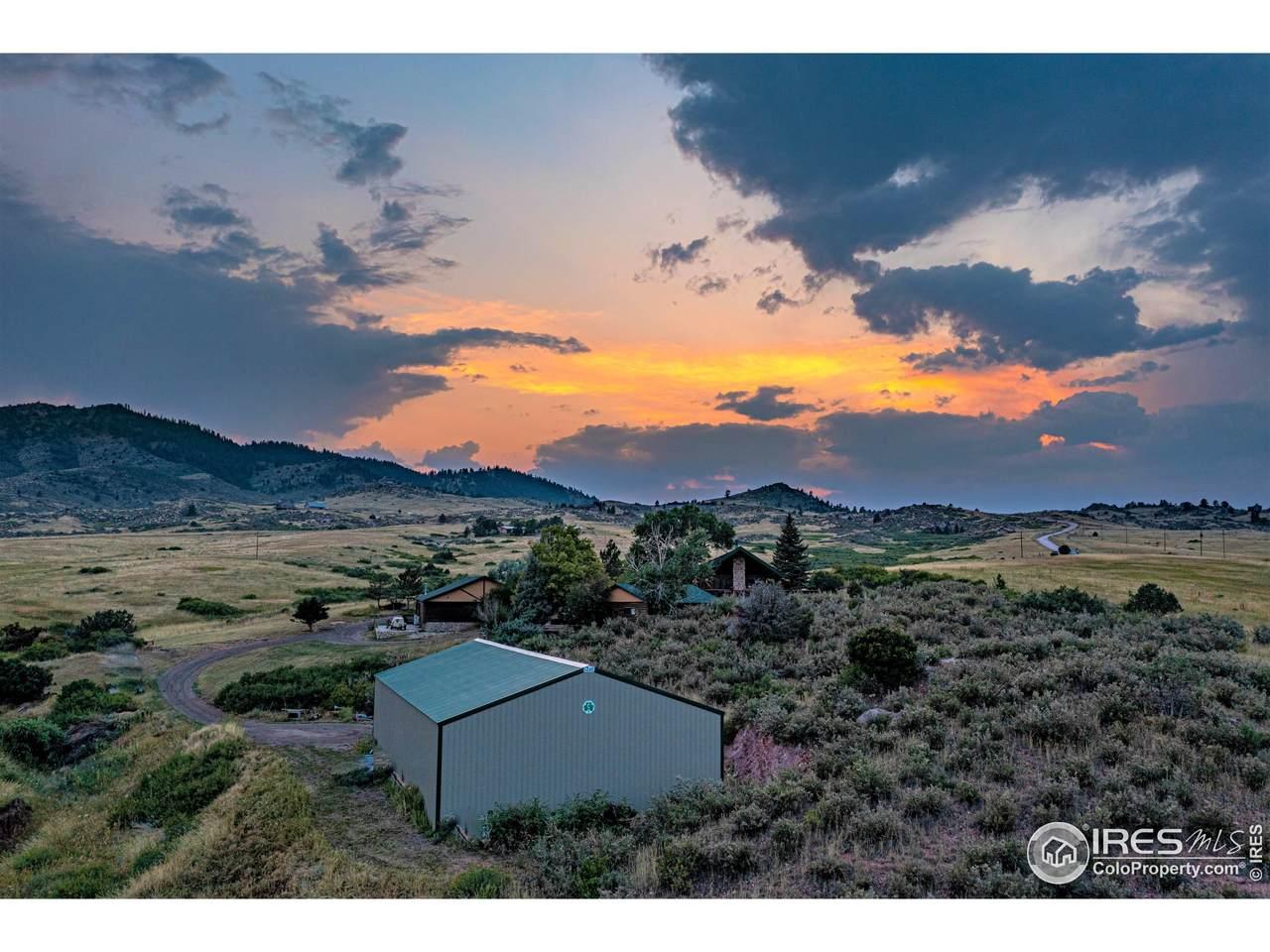 980 Shadow Ridge Rd - Photo 1