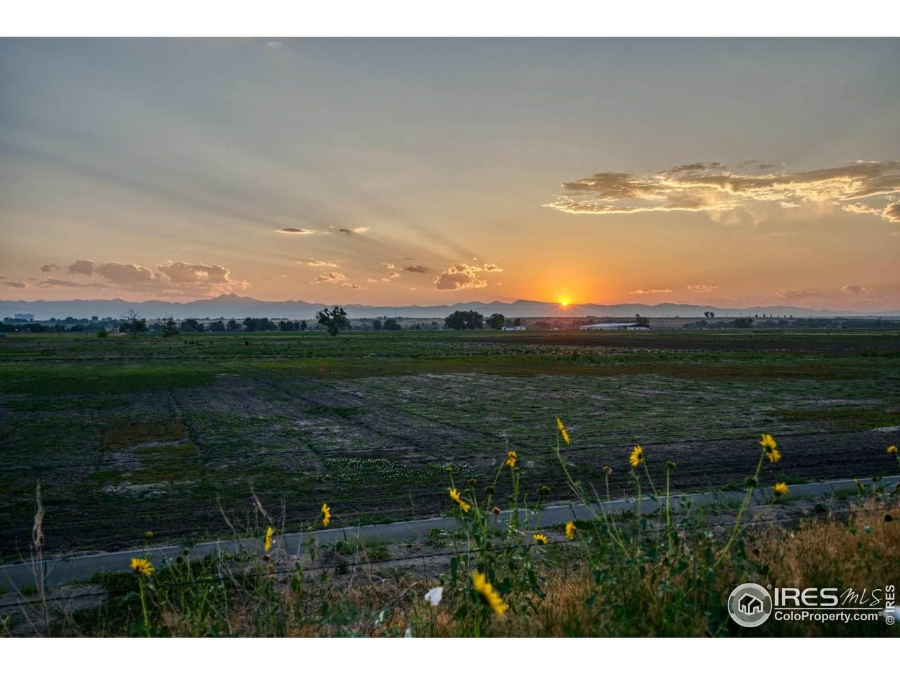 14151 County Road 19 - Photo 1