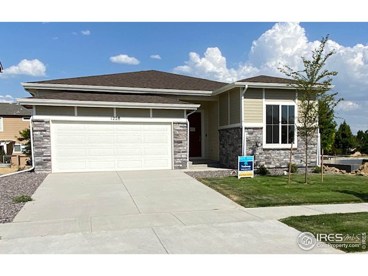 1228 103rd Ave Ct - Photo 1