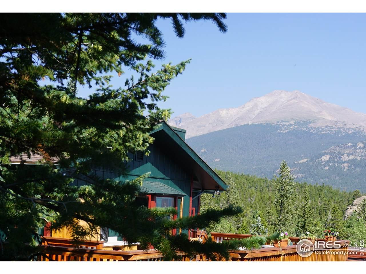 245 Meadow Mountain Dr - Photo 1