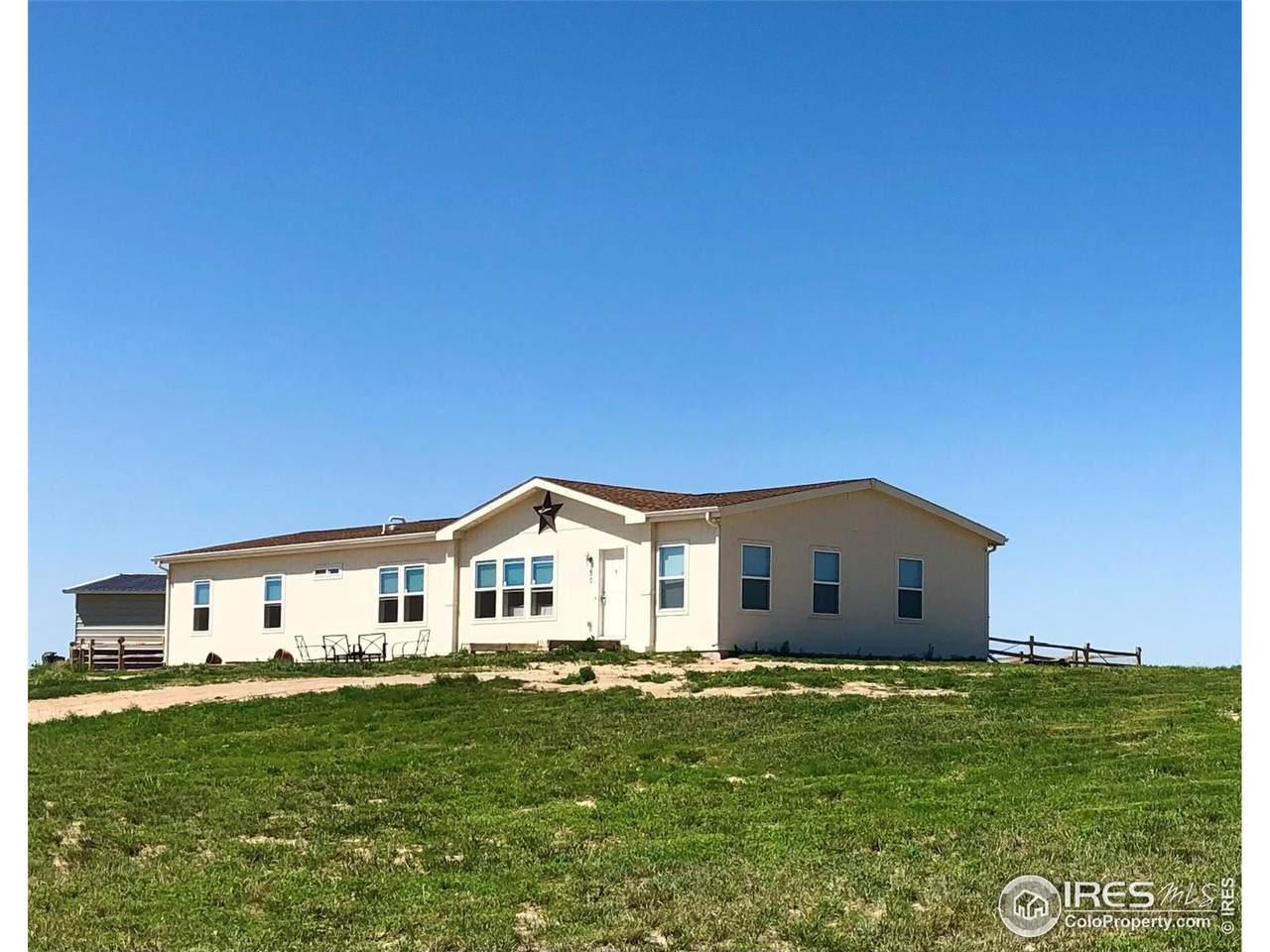 50 Ranch Rd - Photo 1