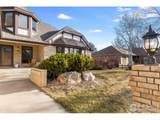 4308 Whippeny Dr - Photo 3