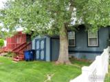 11142 Bluff Ldg - Photo 10