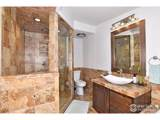 435 35th Ave - Photo 22