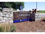 3388 Longview Blvd - Photo 10