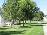 3388 Longview Blvd - Photo 8
