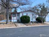 860 132nd Ave - Photo 1