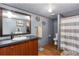 4412 Mulberry St - Photo 17