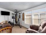 4412 Mulberry St - Photo 22