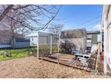 4412 Mulberry St - Photo 23