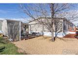 4412 Mulberry St - Photo 25