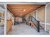9595 Pecos St - Photo 3