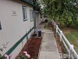 11178 Bluff Ldg - Photo 11