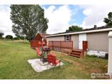 435 35th Ave - Photo 40