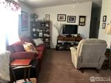 1801 92nd Ave - Photo 2