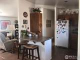 1801 92nd Ave - Photo 9