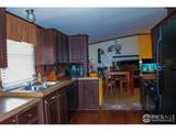 435 35th Ave - Photo 12