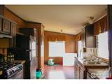 435 35th Ave - Photo 13