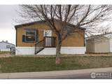 435 35th Ave - Photo 25