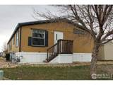 435 35th Ave - Photo 7