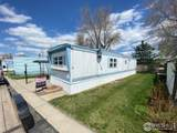 729 17th Ave - Photo 1