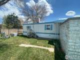 729 17th Ave - Photo 15