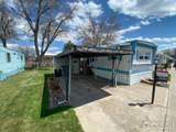 729 17th Ave - Photo 16