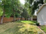 2211 Mulberry St - Photo 19