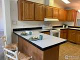 2211 Mulberry St - Photo 8