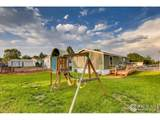 12205 Perry St - Photo 11